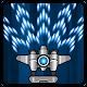 Squadron 1945 (game)