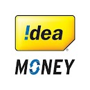Idea Money
