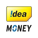 Idea Money Apk