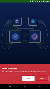 Download Razer Raiju APK latest version app for android devices