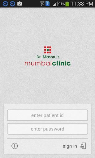 MumbaiClinic