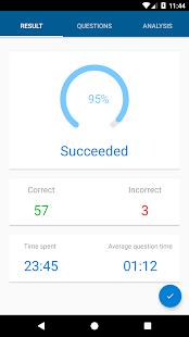 CCENT - ICND1 Exam 100-105 - náhled