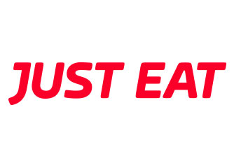 Just_east