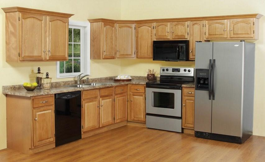 Diy Kitchen Cabinet Design - Android Apps On Google Play
