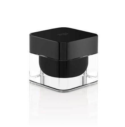 Filorga Skin-Absolute Night Cream 50ml