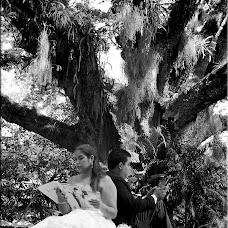Wedding photographer Charles Alfred Phelan Guardia (phelanguardia). Photo of 24.09.2015