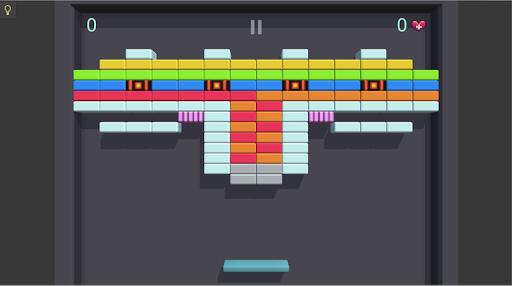 Code Triche Advanced Brick Breaker APK MOD (Astuce) screenshots 3