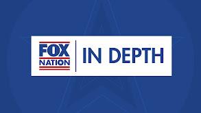 Fox Nation: In Depth thumbnail