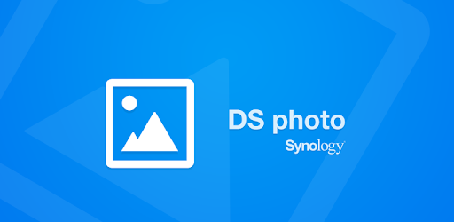 DS photo - Apps on Google Play