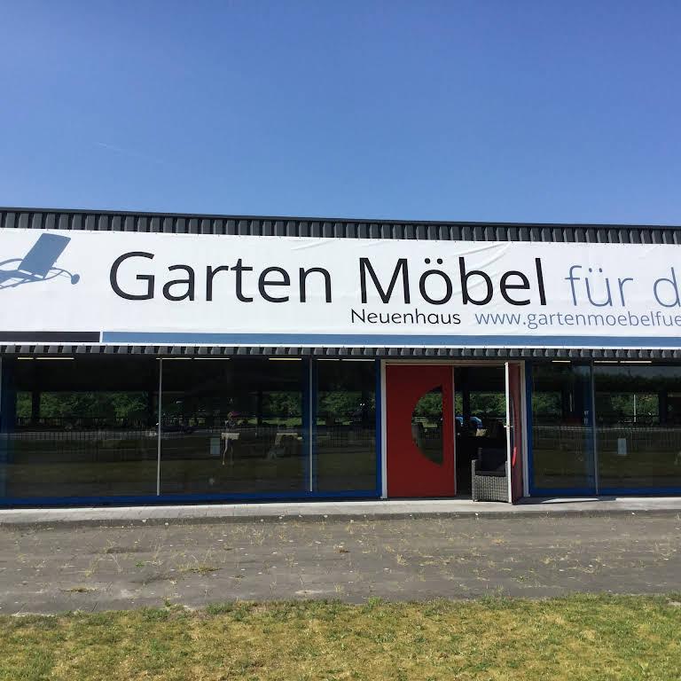 Garten Mobel Fur Dich Gmbh Co Kg Garden Furniture Shop In