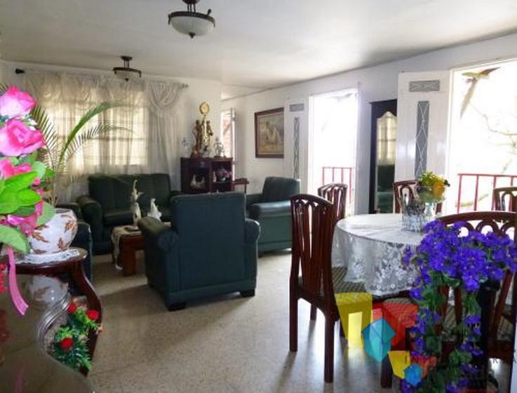 apartamento en arriendo santa monica 679-4326