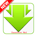 All Video Downloader - SaveFrom Net Video Download icon