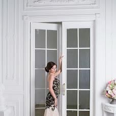 Wedding photographer Yuliya Presnyakova (PhotoJu). Photo of 10.02.2016