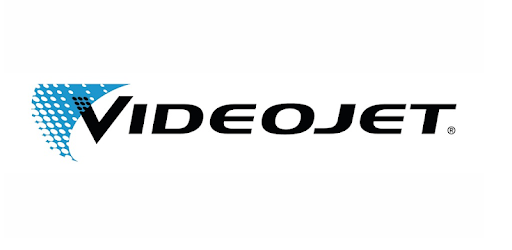 It allows managing calls created by the Videojet Commercial Management Portal