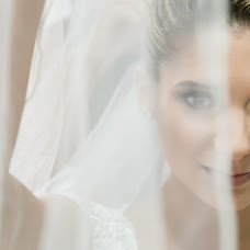 Wedding photographer Dayana Valle (dayanavalle). Photo of 26.08.2015
