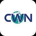 CWN icon