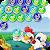 Bubble CoCo 2 - Bubbles Bird Shooter Ball Blast file APK Free for PC, smart TV Download