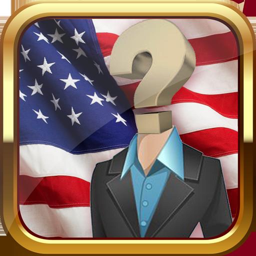 Next American President 遊戲 App LOGO-硬是要APP