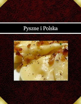 Pyszne i Polska