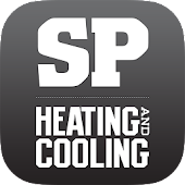 SP Heating & Cooling