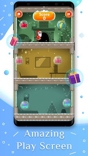 Free cash Games & Quiz-Win Real money & rewards  screenshots 7