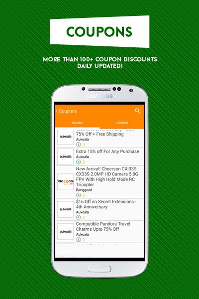 Proflowers coupon code tv radio