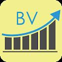 Business Valuator icon