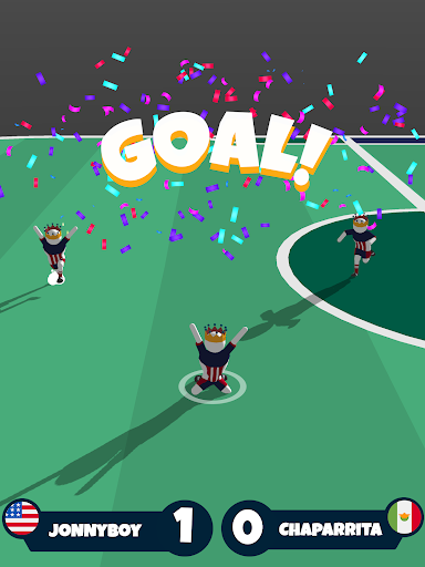 Ball Brawl 3D 1.32 screenshots 6