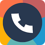 Contacts, Phone Dialer & Caller ID: drupe 3.049.00004-Rel (Pro) (SAP)