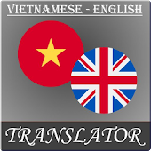 Vietnamese-English Translator