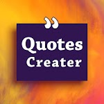 Quotes Creator - Picture Quotes 2.2