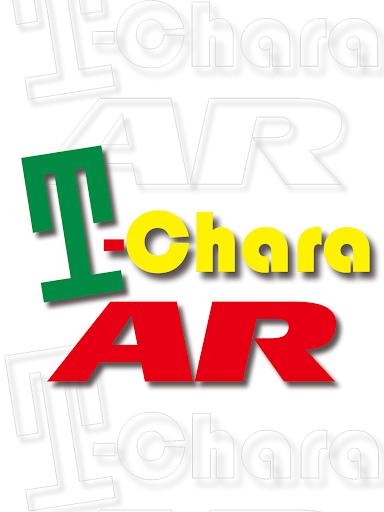 T-CharaAR 1.4.1 Windows u7528 6