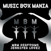 MBM Performs Jennifer Lopez