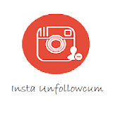 Insta Unfollowcum
