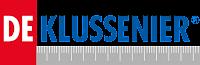 SaniMobil Partners De Klussenier Johan Desmedt