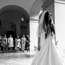 Wedding photographer Cristian Sabau (cristians). Photo of 13.10.2017