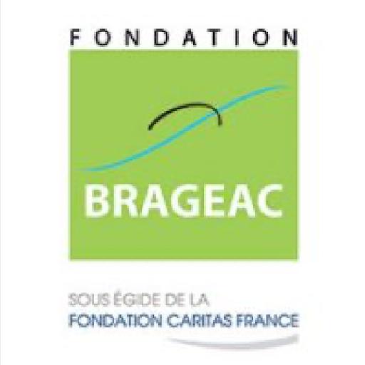 Logo Brageac