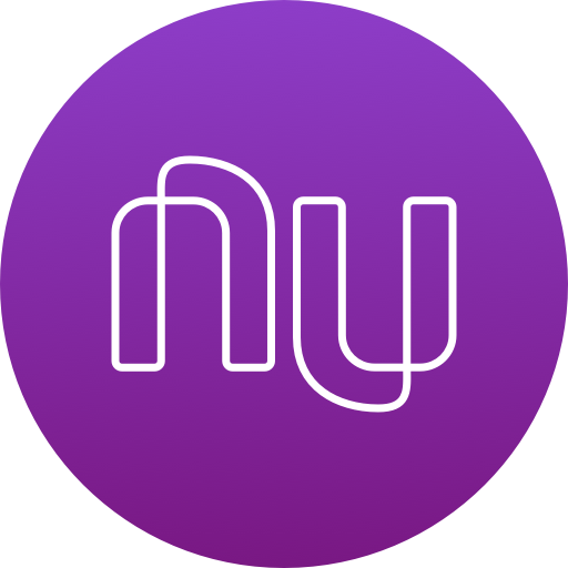 Nubank file APK for Gaming PC/PS3/PS4 Smart TV