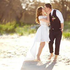 Wedding photographer Maksim Belchenko (maxbelchenko). Photo of 14.07.2017
