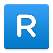 Replicon - Timesheets with GPS