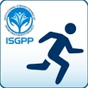 GP Activity Mapping icon