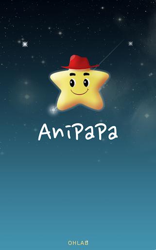 ANIPAPA-Kids Videos Free