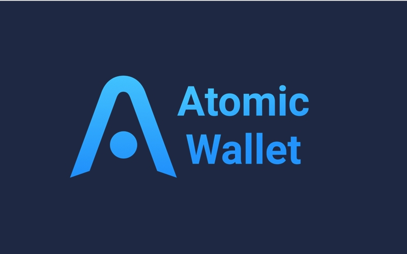 Ethereum Classic Wallet 2020