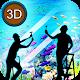 Aqua Zoo Farm Building Tycoon (game)
