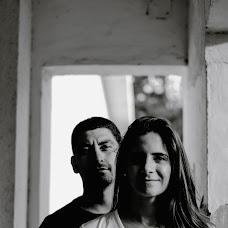 Wedding photographer Florencia Navarro (FlorenciaNavar). Photo of 02.03.2018
