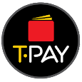 T-Pay - Timor PAY apk