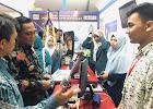Siswa SMA Al Muslim Juara 2 Inovasi Karya Siswa