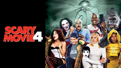 scary movie 1 download mkv 37