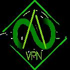 DashNet VPN