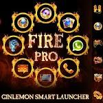 GSL FIRE PRO THEME 2.0